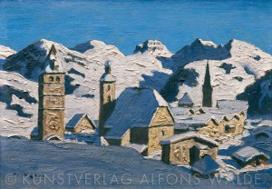 Kitzbuehel im Winter 1927-S287_00044_1080_WZ